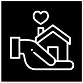 ICONE_5-Aide-au-domicile